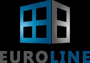 Euroline Ablak Kft.