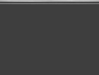 Antracit(RAL 7016), mintázat nélküli, sima felület
